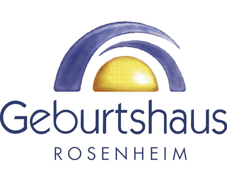 Geburtshaus Rosenheim