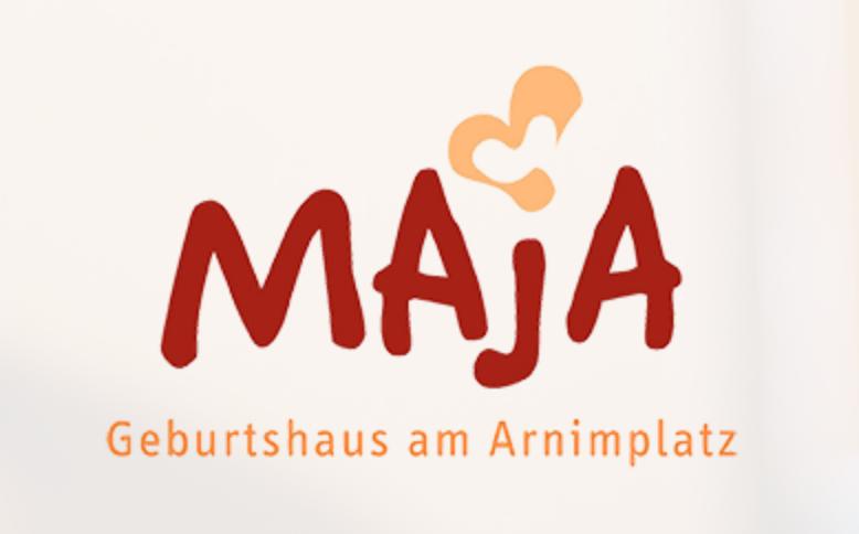 Geburtshaus Maja