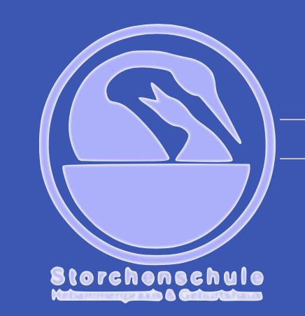 Hebammenpraxis und Geburtshaus Storchenschule