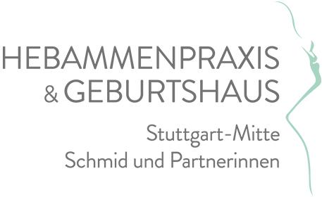 Geburtshaus Stuttgart-Mitte