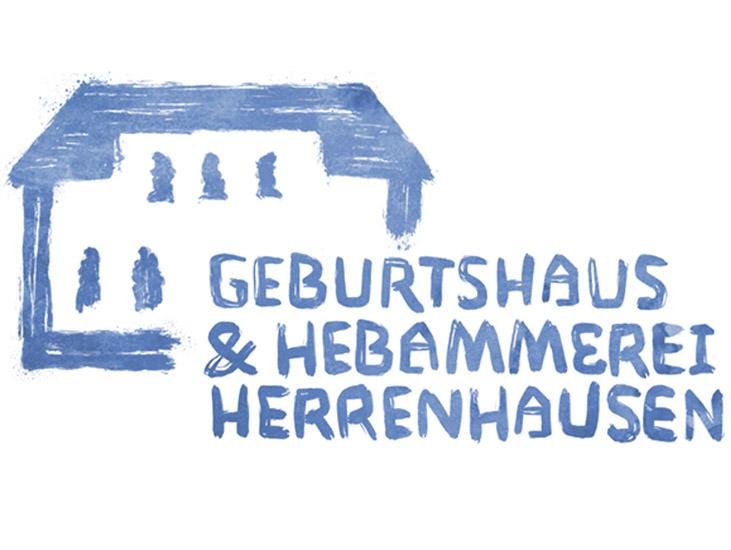 Geburtshaus und Hebammerei
