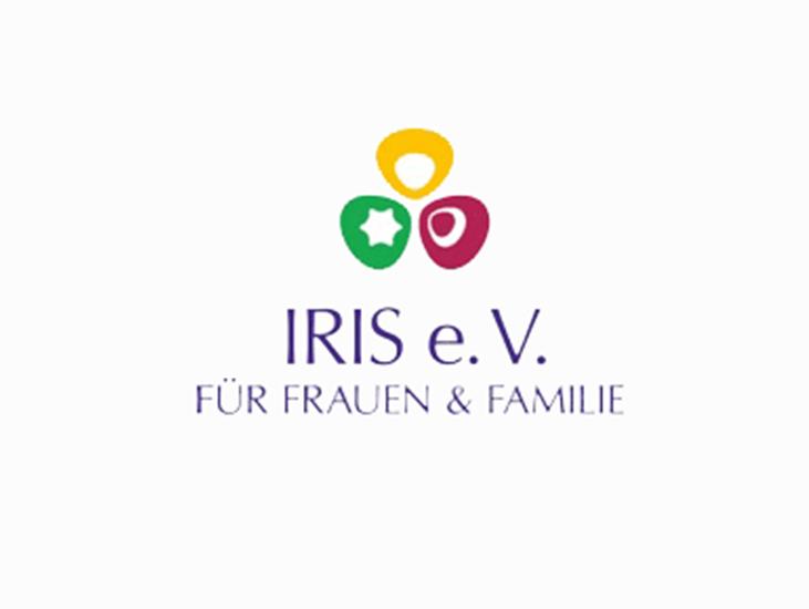 Geburtshaus IRIS Regenbogenzentrum