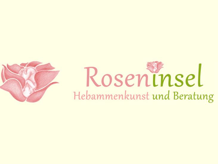 Hebammenpraxis und Geburtshaus die Roseninsel