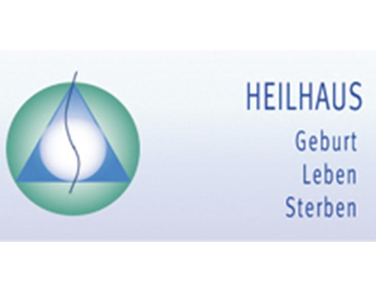 Geburtshaus Heilhaus Kassel
