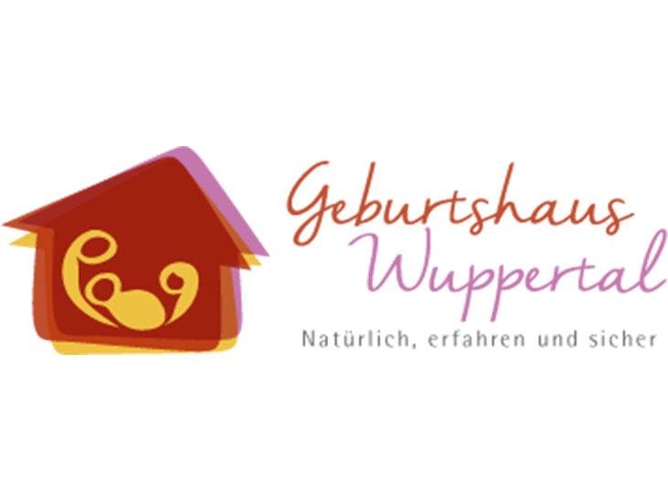 Geburtshaus Wuppertal