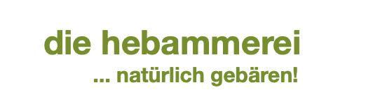 Die Hebammerei Ravensburg